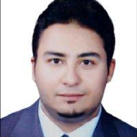 Image of Haytham Hegazy