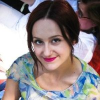 Image of Heather Duchowny