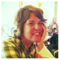 Image of Heather Bolyard