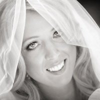 Image of Heather Dolan