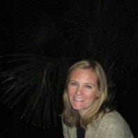 Image of Heather Droke