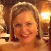 Image of Heather Gray, PMP, CSM