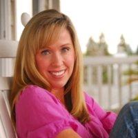 Image of Heather Christmas