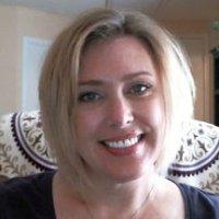 Image of Heather Anastasi