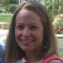 Image of Heather Greco CIR,PHR