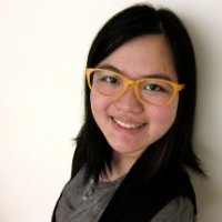 Image of Heather Lim