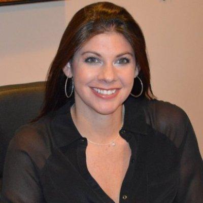 Image of Heather Stanton