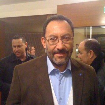 Image of Hector Pantoja