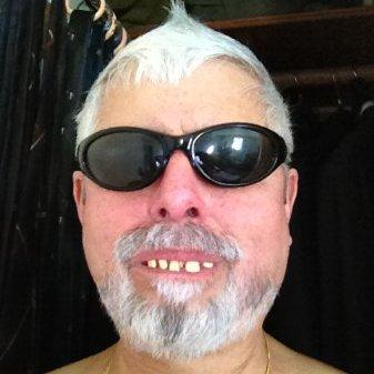 Image of Hector Pichardo