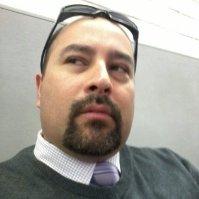 Image of Hector Carmona