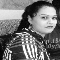 Image of Heena Dudeja
