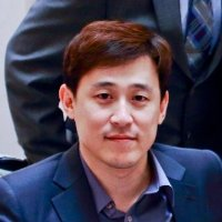 Image of Heesung Choi