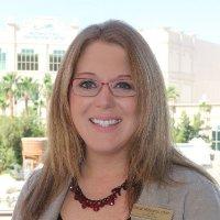 Image of Heidi Riffle-Nizowitz, CMP