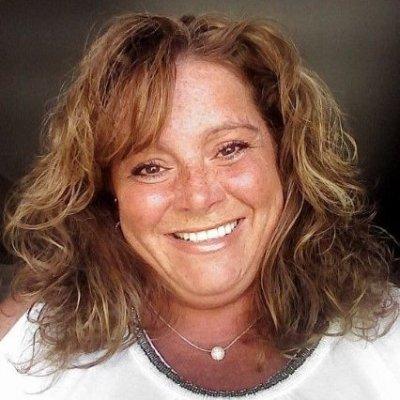 Image of Heidi Bolinger