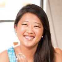 Image of Heidi Kim