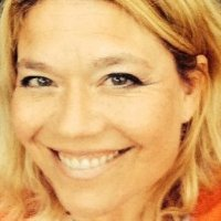 Image of Heidi Lese