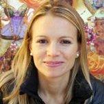 Image of Helen Greenhow