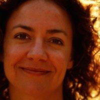 Image of Helen Hood Scheer