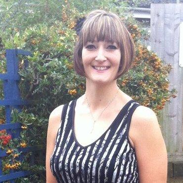Image of Helen Jones
