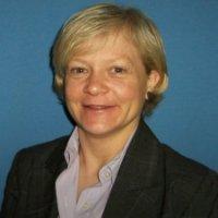 Image of Helen Middleton
