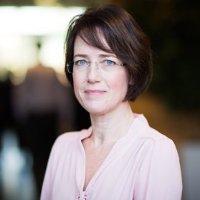 Image of Helen Scott