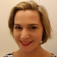 Image of Helen Farrow MBA