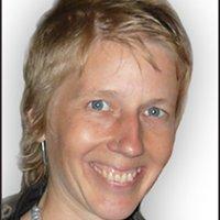 Image of Helen Natasha Moore