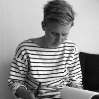 Image of Helle Bengtsen
