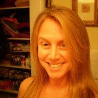 Image of Hellman Jennifer,