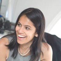 Image of Hema Patel