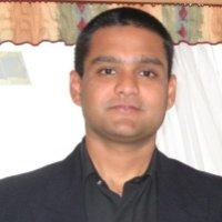 Image of Hemal Shah