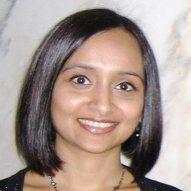 Image of Hemali Kothari
