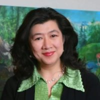 Image of Hendriatta Wong, MBA, CHRP