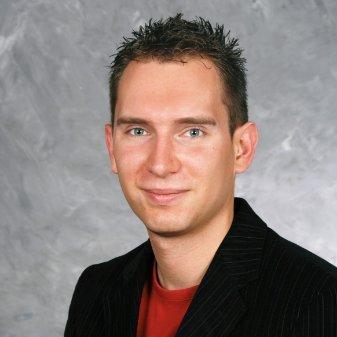 Image of Hendrik Dr.-Ing.