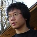 Image of Henri Bai