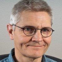 Image of Henrik Andreasen