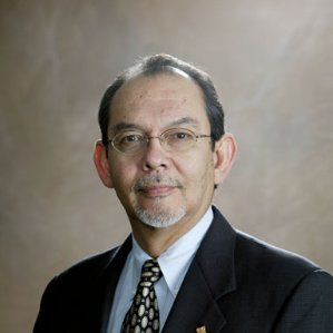 Image of Henry Flores