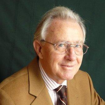Image of Henry Mantsch