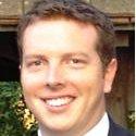 Image of Henry Syrett