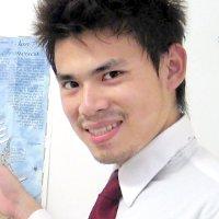 Image of Henry Tsai