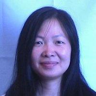 Image of Wanda He