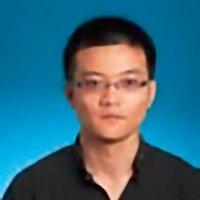 Image of Zhe He