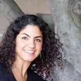 Image of Hila Hashemi