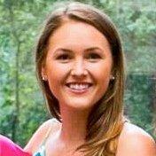 Image of Hilary O'Shea