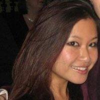 Image of Hilda Chung