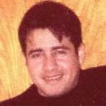 Image of Hilmar Orellana