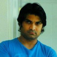 Image of Himanshu Patel