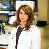 Image of Hina Chaudhry, MD