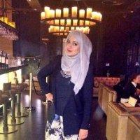 Image of Hina Shah