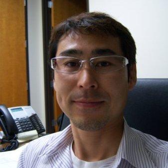 Image of Hiro (Kihiru) Motoki